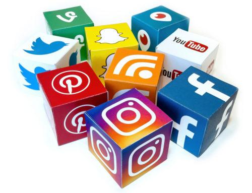 Effective Social Media: Social Secrets & Tools You Must Know